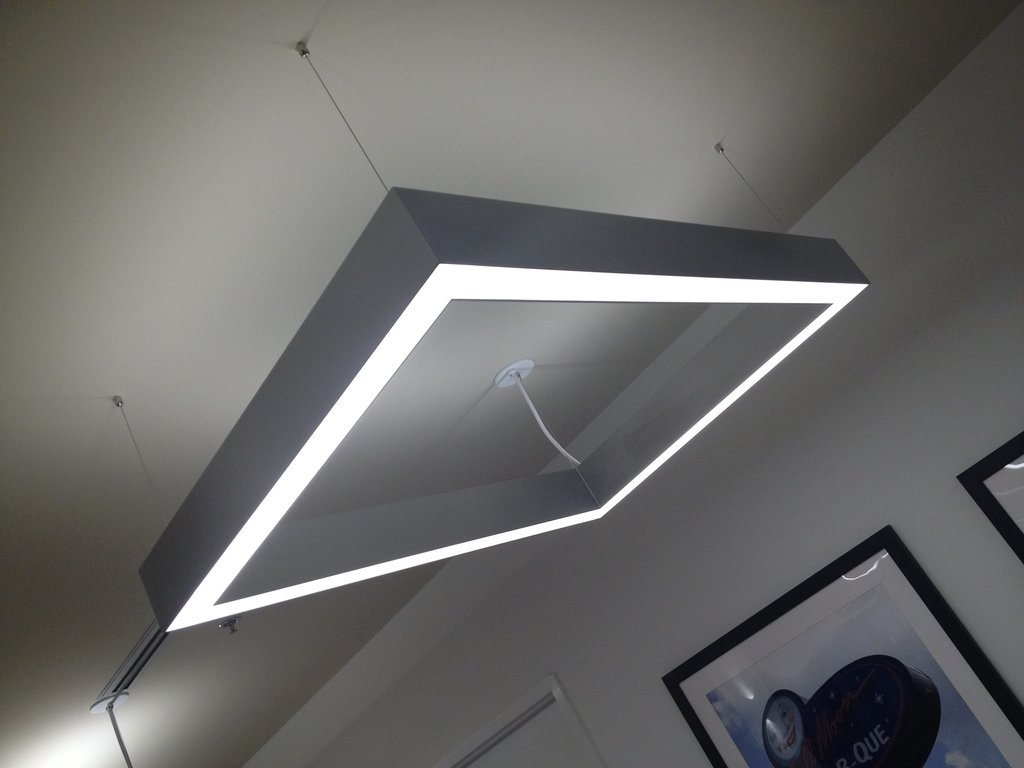 Architectural_Lighting1