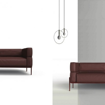 SOFT SEATING (107)