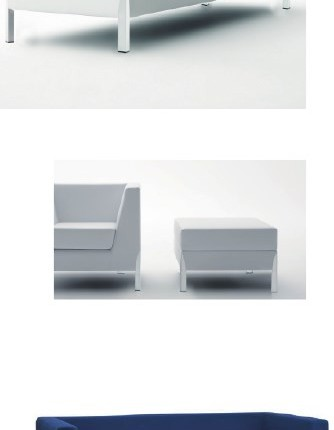 SOFT SEATING (66)