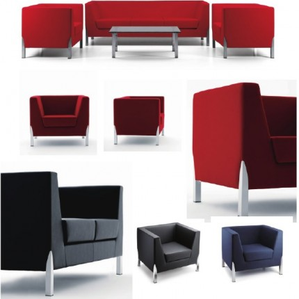 SOFT SEATING (67)