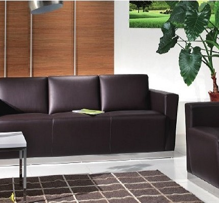 SOFT SEATING (70)
