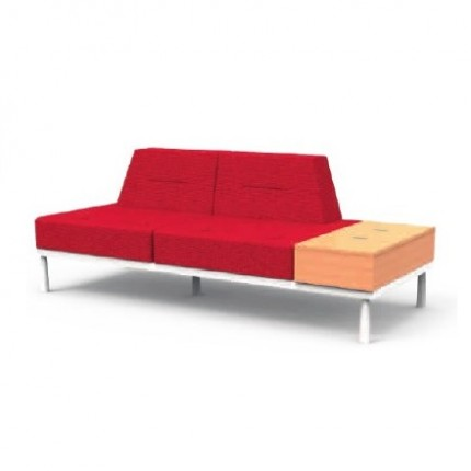SOFT SEATING (95)