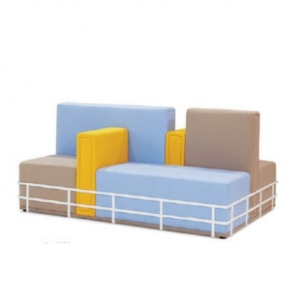 SOFT SEATING (99)