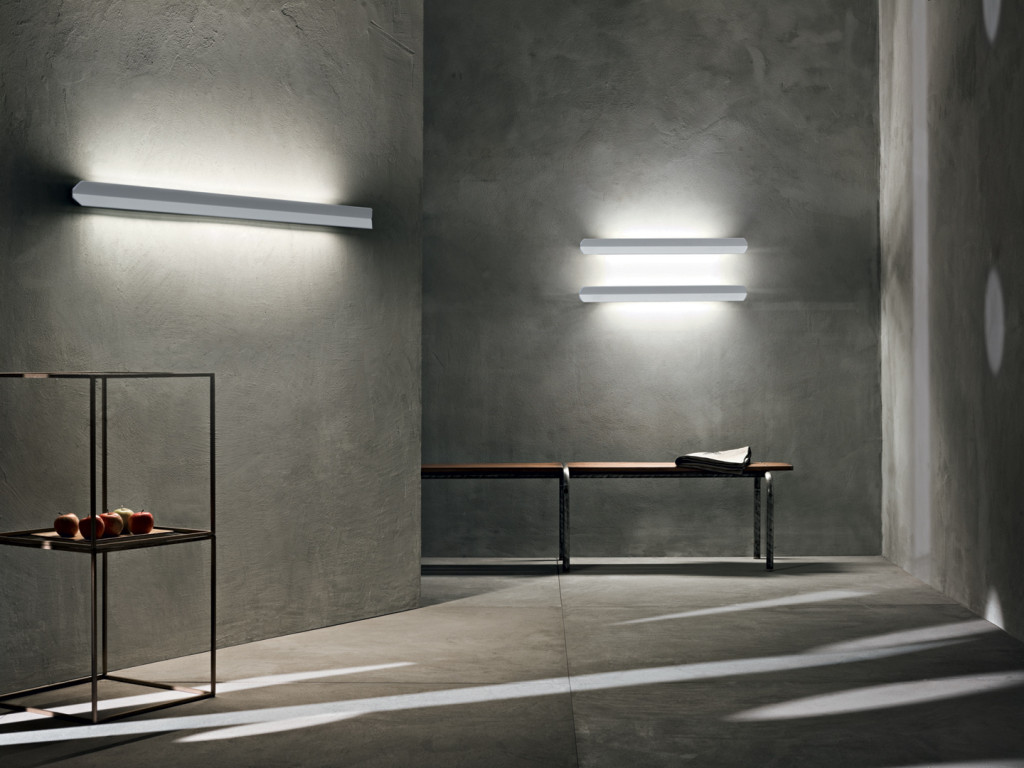 architectural_lighting