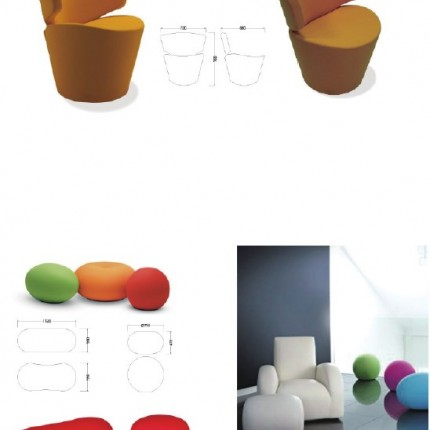 SOFT SEATING (23)