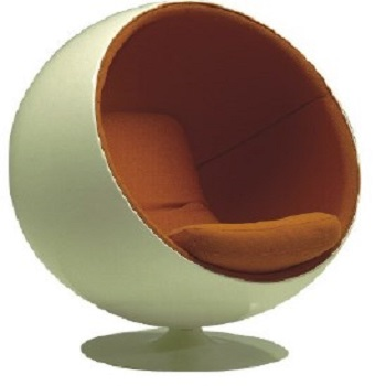 SOFT SEATING (27)