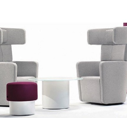 SOFT SEATING (35)