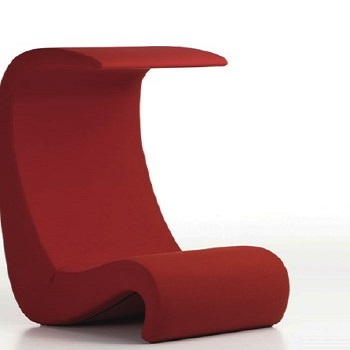 SOFT SEATING (41)