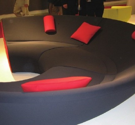 SOFT SEATING (44)