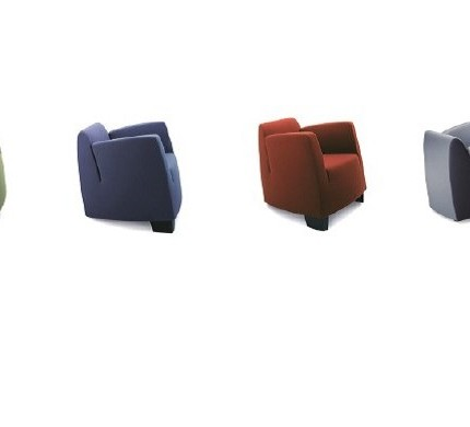 SOFT SEATING (52)