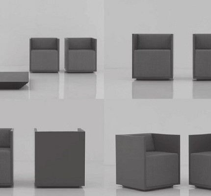 SOFT SEATING (53)
