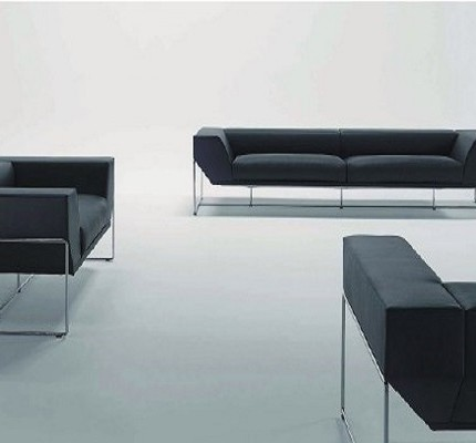 SOFT SEATING (54)
