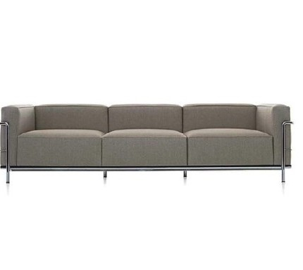 SOFT SEATING (60)