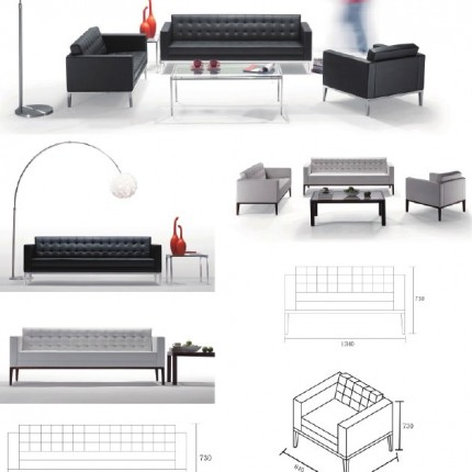 SOFT SEATING (62)