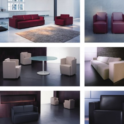 SOFT SEATING (63)