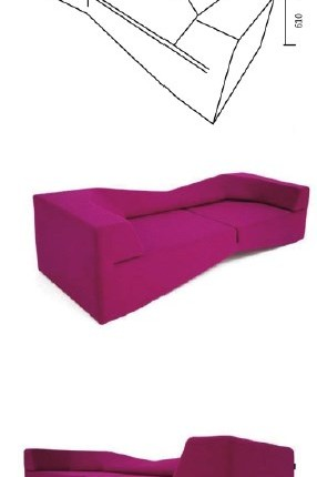 SOFT SEATING (64)