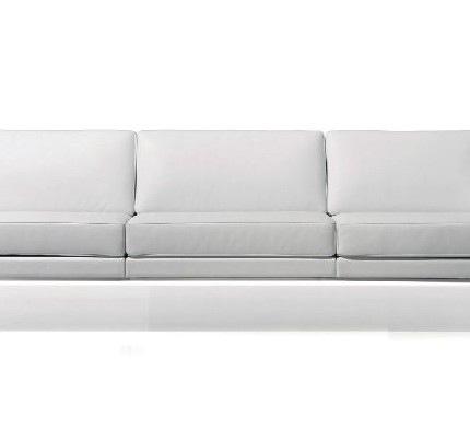 SOFT SEATING (65)
