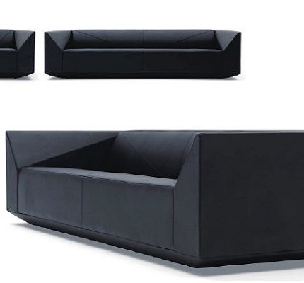 SOFT SEATING (68)