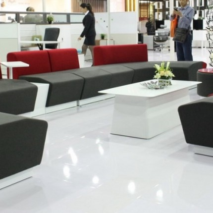 SOFT SEATING (73)
