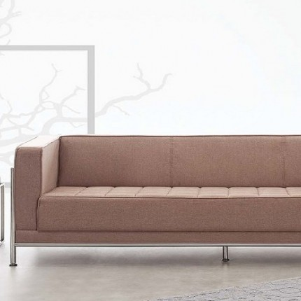 SOFT SEATING (9)